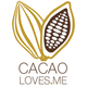 Kakao Zeremonien Meditationen von Cacaoloves.me