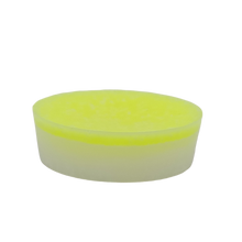Load image into Gallery viewer, Lemon Meringue Deli Pot