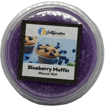Load image into Gallery viewer, Blueberry Muffin Deli Pot