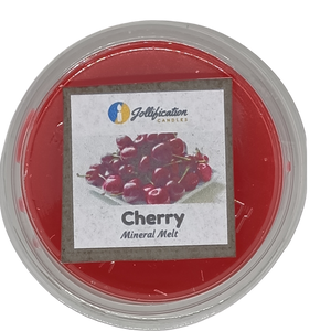 Cherry Deli Pot