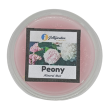 Load image into Gallery viewer, Peony Deli Pot