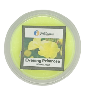 Evening Primrose Deli Pot