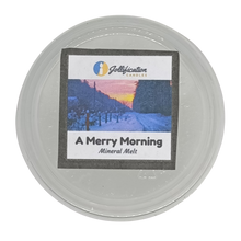 Load image into Gallery viewer, A Merry Morning Deli Pot