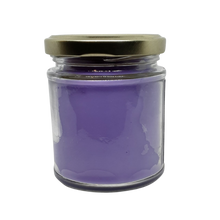 Load image into Gallery viewer, Spa Day Candle Jar