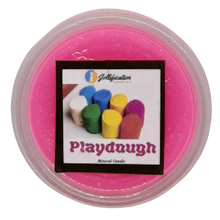 Load image into Gallery viewer, Playdough Deli Pot
