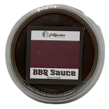 Load image into Gallery viewer, BBQ Sauce Deli Pot