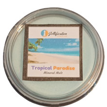 Load image into Gallery viewer, Tropical Paradise deli Pot