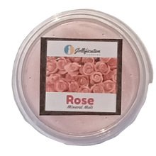 Load image into Gallery viewer, Rose Deli Pot