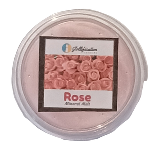 Rose Deli Pot