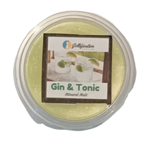 Load image into Gallery viewer, Gin and Tonic Deli Pot