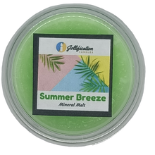 Load image into Gallery viewer, Summer Breeze Deli Pot
