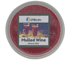 Load image into Gallery viewer, Mulled Wine Deli Pot