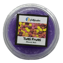 Load image into Gallery viewer, Tutti Frutti Deli Pot