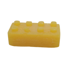 Load image into Gallery viewer, Create Lego Brick Melt