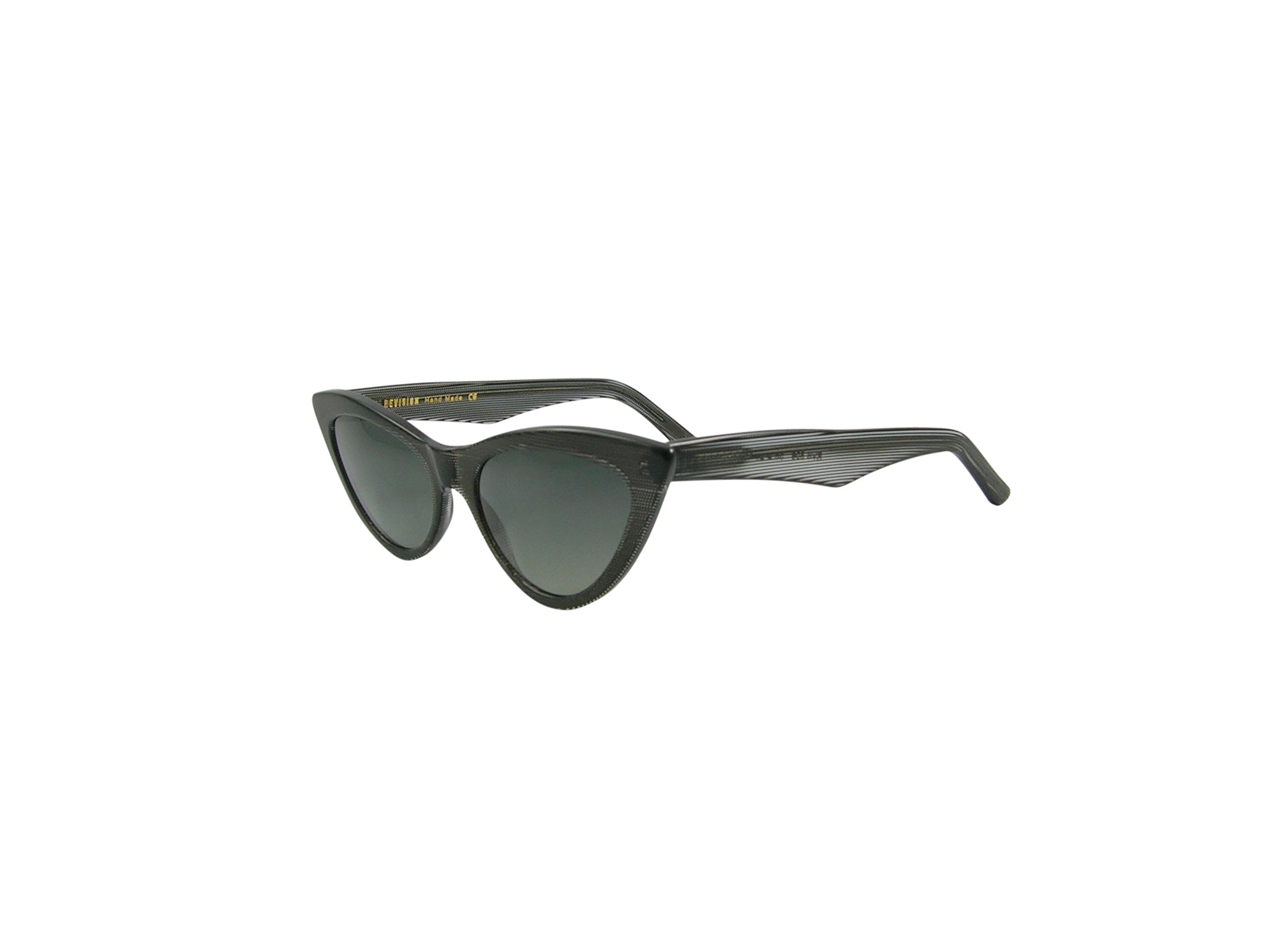US REVISION SUNGLASSES 506