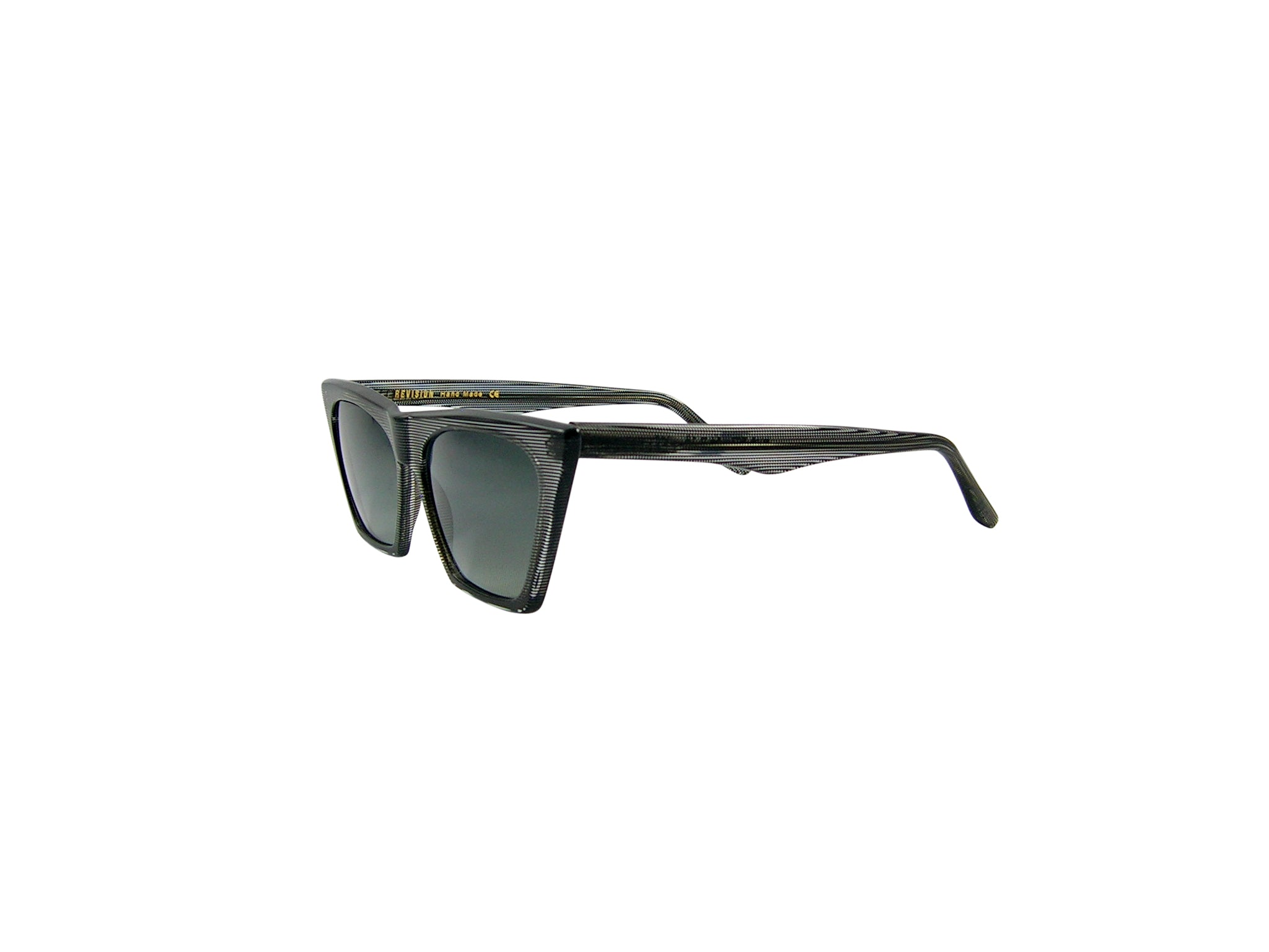 US REVISION SUNGLASSES 507