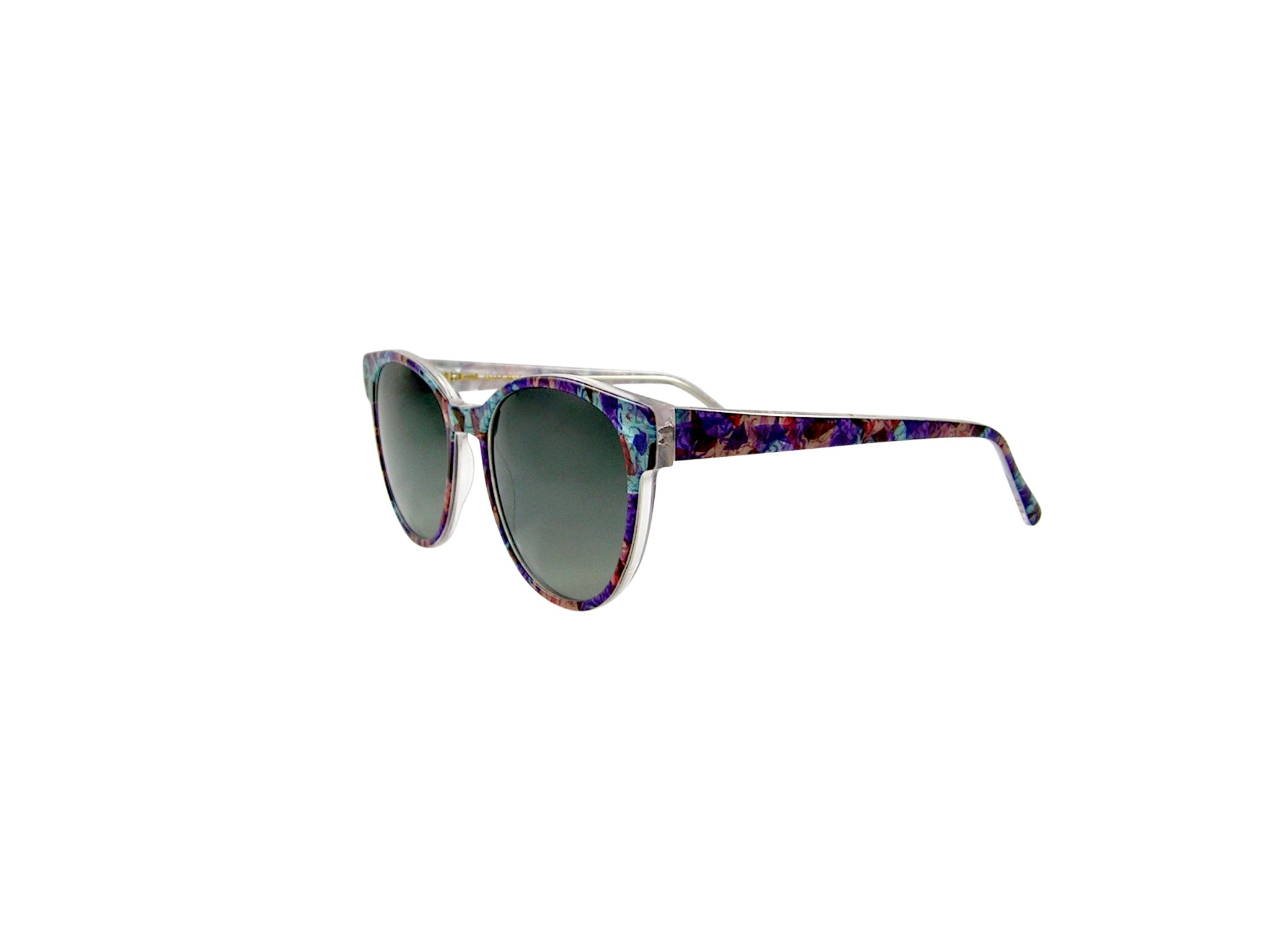 US REVISION Sunglasses RVS 503