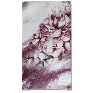 Rose Towel