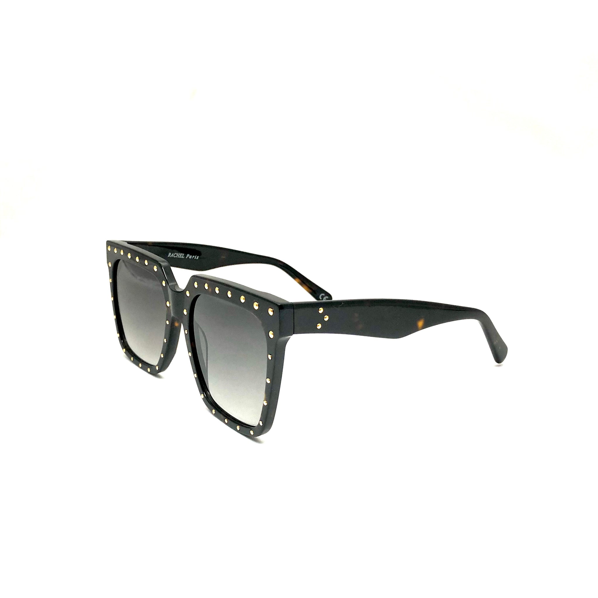 Rachel Paris Sunglasses