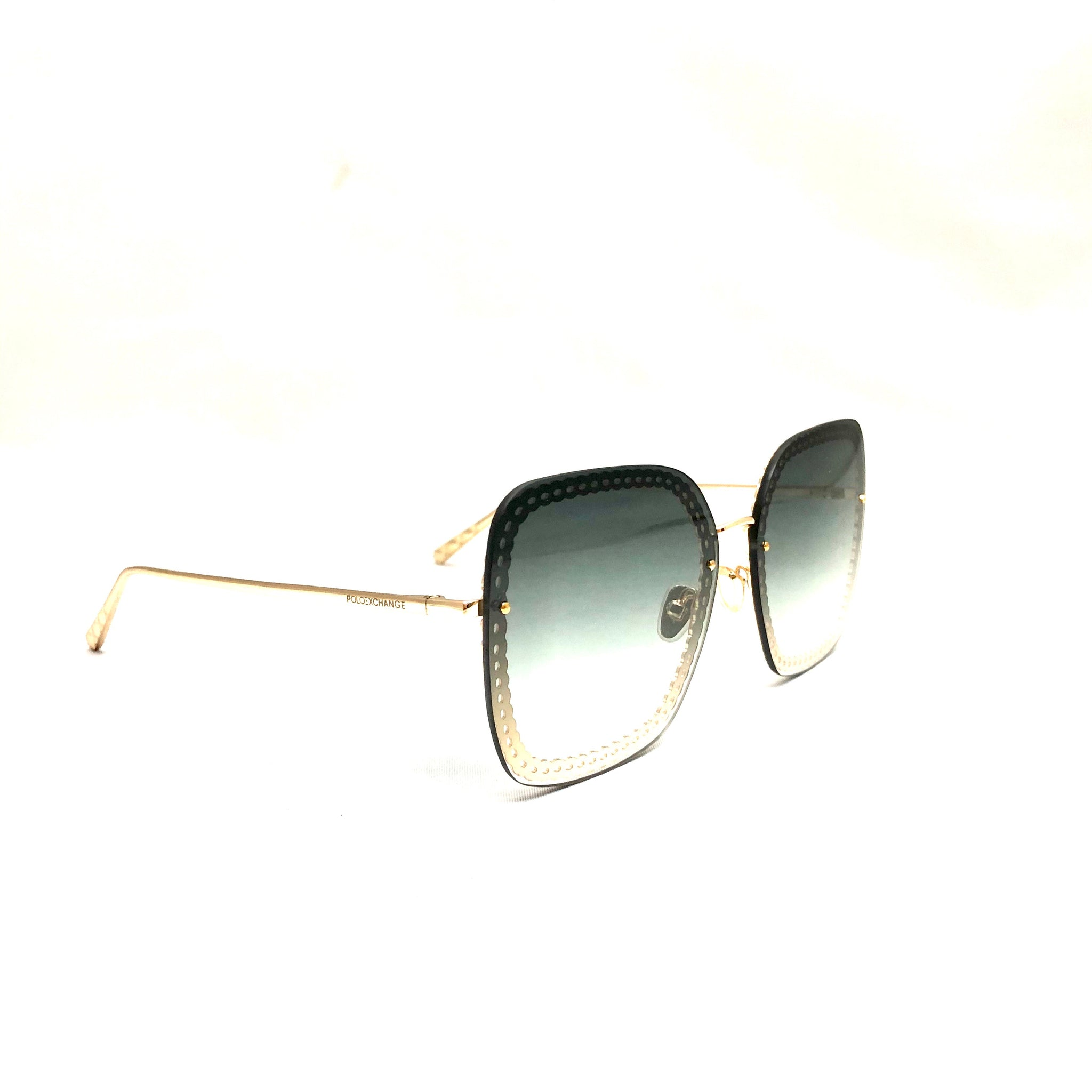 Polo Exchange Sunglasses