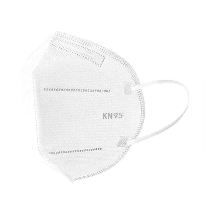 KN 95 Surgical Mask Pack of 5 and 10