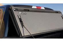Load image into Gallery viewer, BAKFLIP MX4 TONNEAU COVER