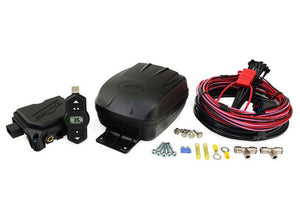 Airlift Wireless One 2nd Generation Air Compressor Kit