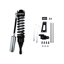 "Load image into Gallery viewer, Bilstein 8112 Coilover Kit for Front 05-15 Toyota Tacoma/ w/0.6""-2.5'' Lift"