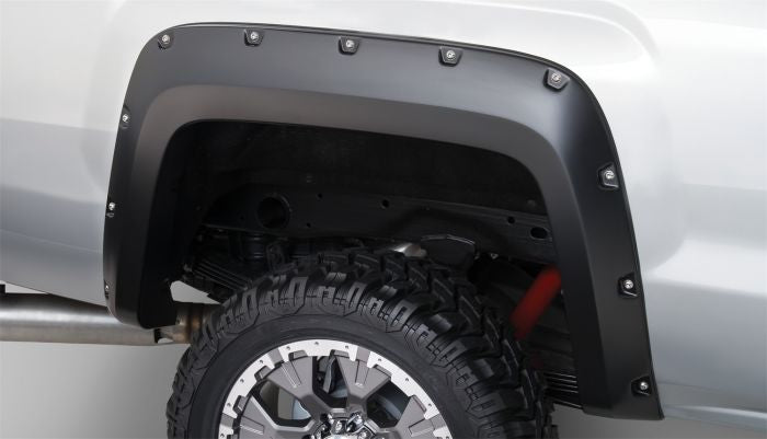 bushwacker pocket flares