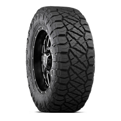 Nitto trail Grappler 35x12.50x20