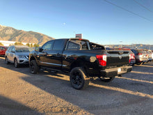 Load image into Gallery viewer, Nissan Titan XD sport rack