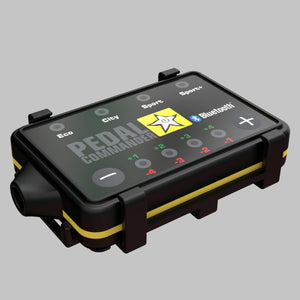 Pedal Commander PC38 Bluetooth