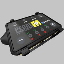 Load image into Gallery viewer, Pedal Commander PC27 Bluetooth