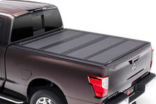 Load image into Gallery viewer, BAKFlip MX4 Folding Tonneau Cover