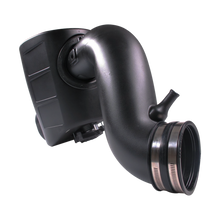 Load image into Gallery viewer, S&B COLD AIR INTAKE FOR 2013-2018 DODGE RAM CUMMINS 6.7L