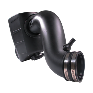 S&B COLD AIR INTAKE FOR 2013-2018 DODGE RAM CUMMINS 6.7L