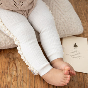 Baby Winter Tights