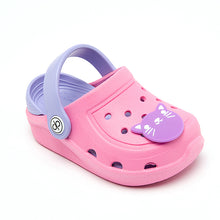 Load image into Gallery viewer, Zoey the Unisex Toddler Sandals