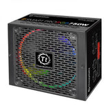 Thermaltake Smart ProRGB 750W Bronze Fully Modular PS-SPR-0750FPCBEU-R