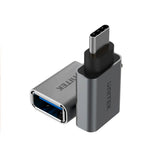 Unitek Y-A025CGY type C to USB-A Adaptor
