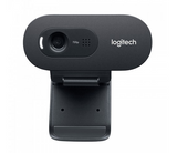LOGITECH WEBCAM C270i IPTV