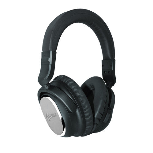NOISEHUSH I9 ACTIVE NOISE CANCELLING HEADSET 13029