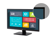 "ViewSonic 22"" 1080p Home and Office Monitor (VA2210-mh)"