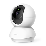 TPLINK TAPO CAMERA PAN/TILT HOME SECURITY TAPO-C200