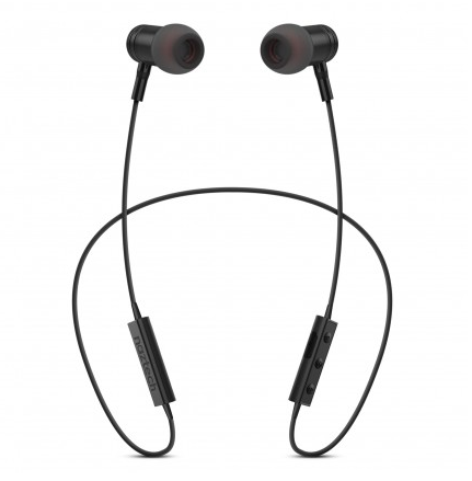 NAZTECH WIRELESS EARPHONE ALLOY 13680