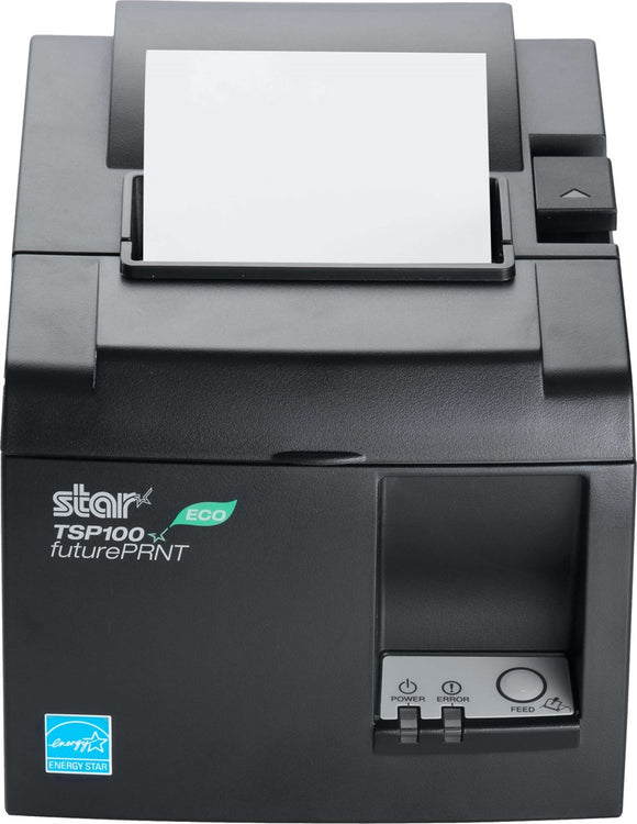 STAR TSP143 II ECO THERMAL PRINTER