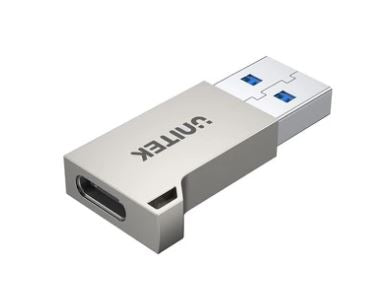 UNITEK A1034NI USB-A TO USB-C ADAPTER
