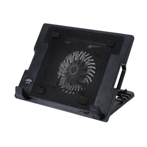 ERGOSTAND COOLER FOR NOTEBOOK M25