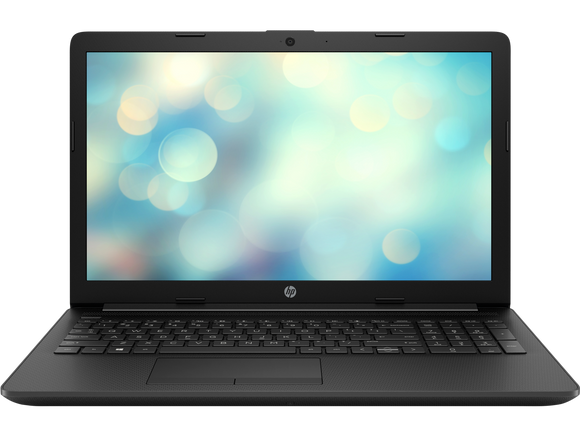 HP LAPTOP 15-DA2205NIA I7-10510U/1TB/8GB DDR4/DOS/NVIDEA GEFORCE/15.6 9HH88EA#BH5