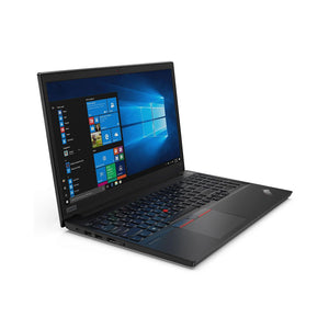 ThinkPad E15 I7 8GB 1TB RX640 2G 15.6″ (20RD001SED)